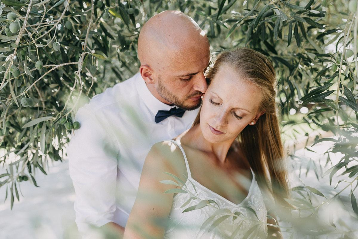 destination wedding mallorca A Finca Wedding in Mallorca | 3 tips from our Mallorca Wedding Photographer