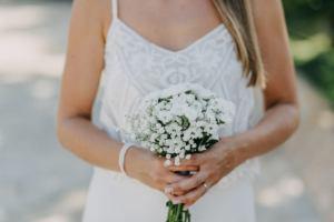 garden wedding in mallorca 300x200 28