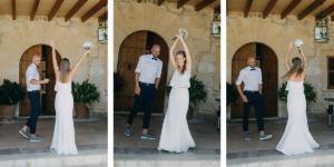 intimate wedding photographer in mallorca 300x150 19
