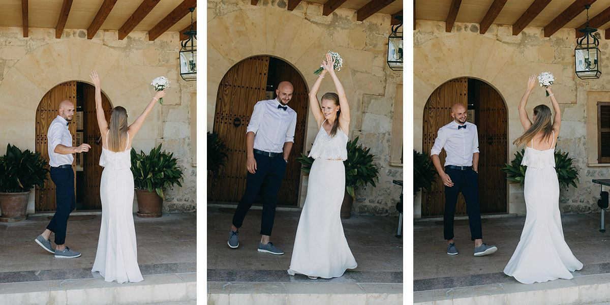 intimate wedding photographer in mallorca A Finca Wedding in Mallorca | 3 tips from our Mallorca Wedding Photographer