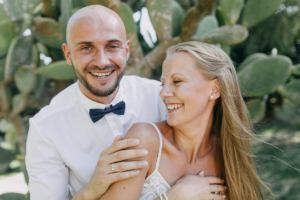 intimate wedding photographer mallorca 300x200 22