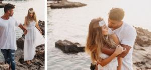 mallorca after wedding couple photoshoot 300x139 4
