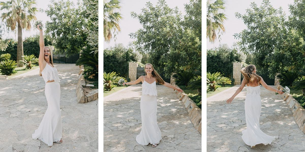 mallorca destination wedding photographer A Finca Wedding in Mallorca | 3 tips from our Mallorca Wedding Photographer