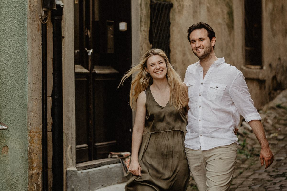 mallorca photographer palma Mallorca Couple Photographer | What to wear to your couple photoshoot?