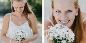 outdoor wedding in mallorca 300x150 29