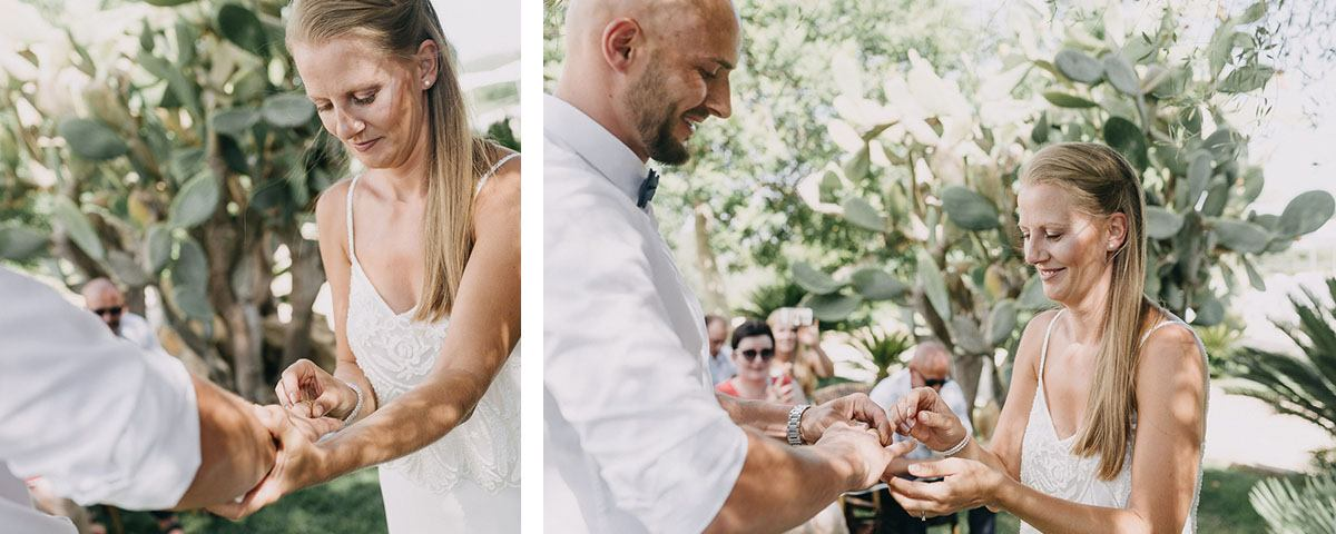 photographer in mallorca A Finca Wedding in Mallorca | 3 tips from our Mallorca Wedding Photographer