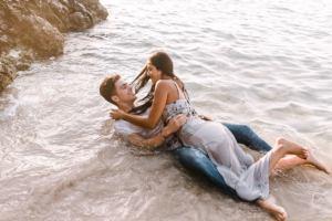 romantic photoshoot mallorca 300x200 5