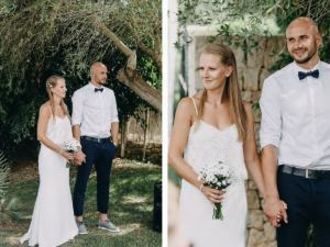 best wedding photographer in mallorca 300x225 k