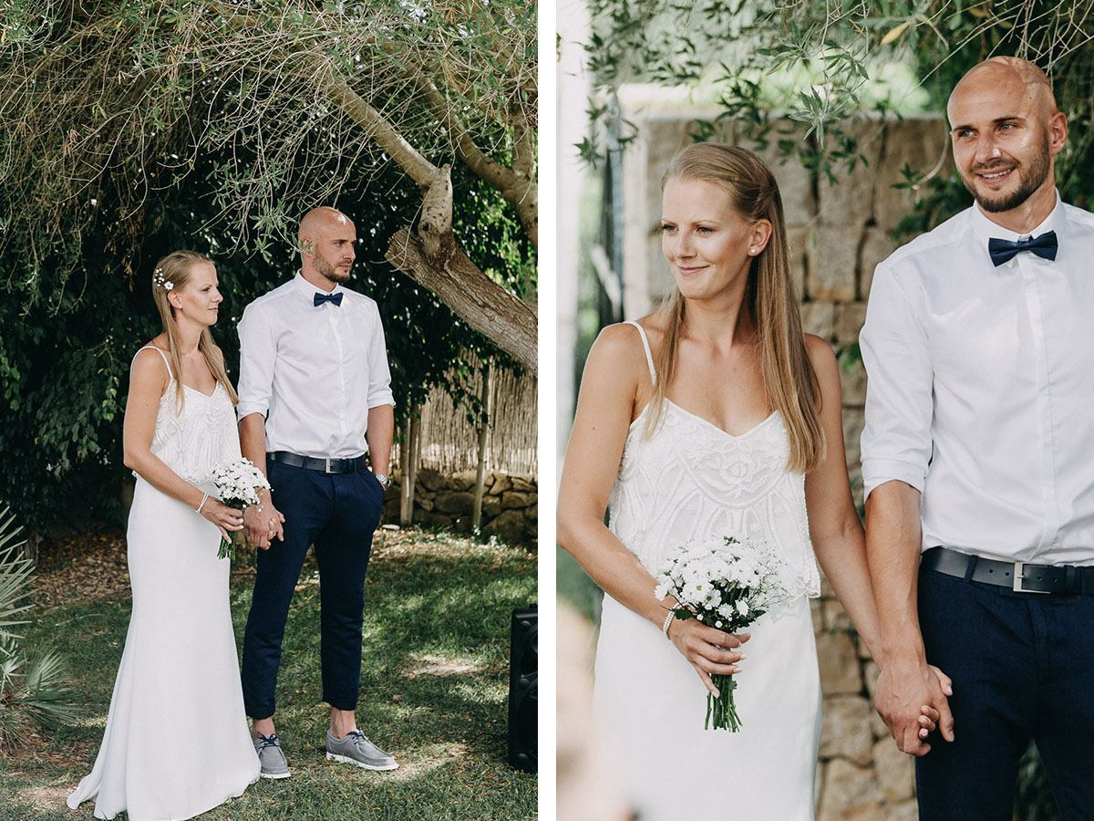 best wedding photographer in mallorca A Finca Wedding in Mallorca | 3 tips from our Mallorca Wedding Photographer