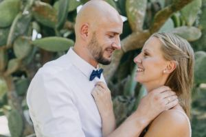 intimate finca wedding in mallorca 300x200 v