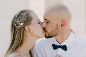 mallorca casual wedding photographer 300x200 z2