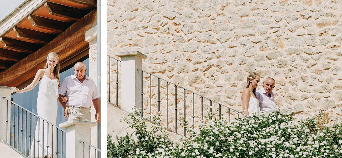 mallorca destination wedding A Finca Wedding in Mallorca | 3 tips from our Mallorca Wedding Photographer
