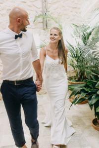 mallorca finca wedding photographer 200x300 hh