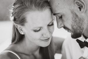 mallorca finca wedding photography 300x200 z