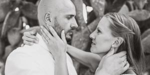 mallorca intimate finca wedding 300x150 w