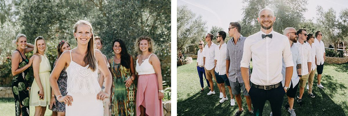 mallorca photography A Finca Wedding in Mallorca | 3 tips from our Mallorca Wedding Photographer