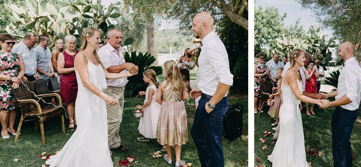 mallorca wedding photography A Finca Wedding in Mallorca | 3 tips from our Mallorca Wedding Photographer