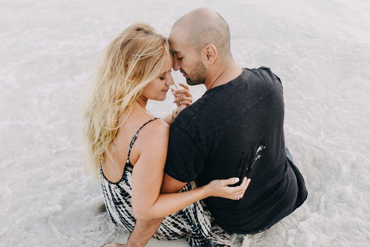 after wedding photographer cala d or - Photographer Cala d'Or | Intimate couple photo shoot in Mallorca