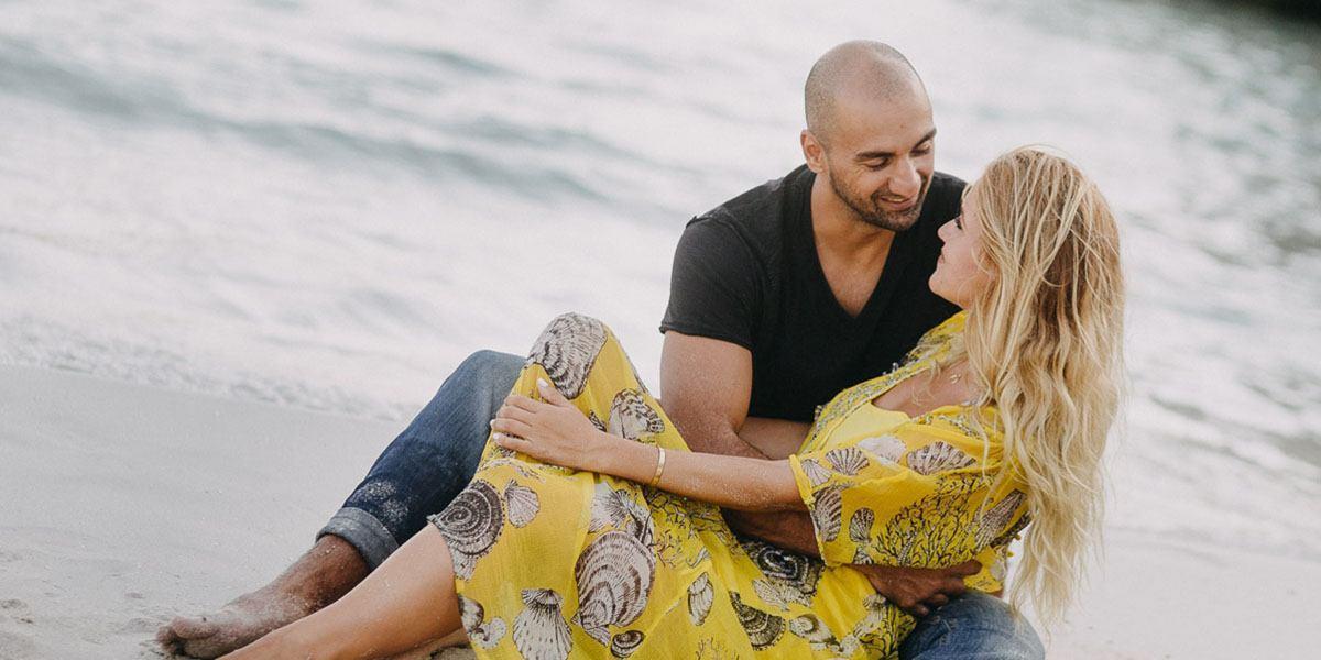cala d or photography - Photographer Cala d'Or | Intimate couple photo shoot in Mallorca