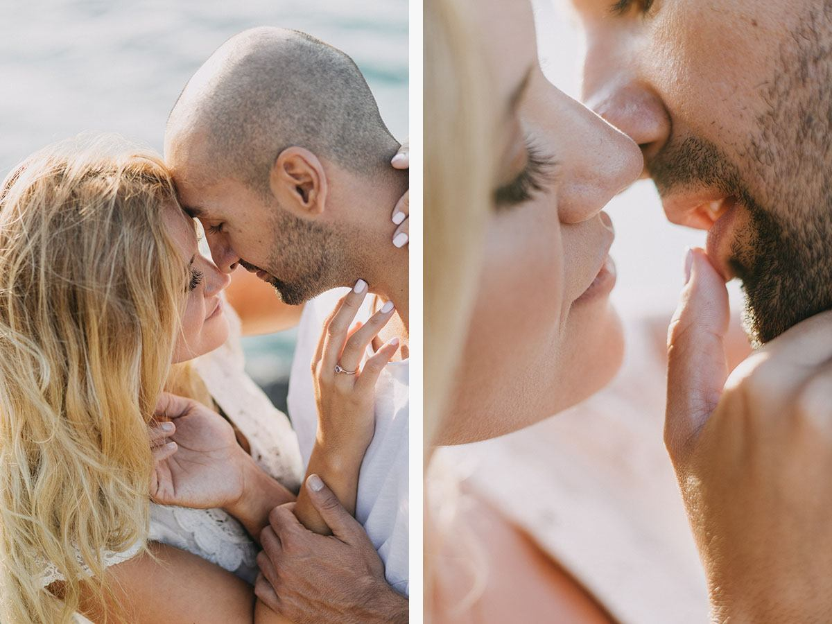 elopement photographer cala d or - Photographer Cala d'Or | Intimate couple photo shoot in Mallorca