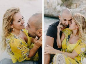 lifestyle photography mallorca 300x225
