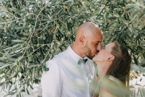 mallorca finca wedding 17 300x200 mallorca finca wedding 17