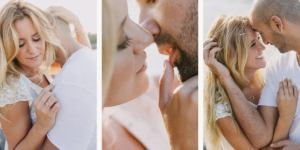 wedding photographer cala d or mallorca 300x150
