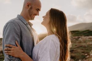 elopement photographer in mallorca 300x200 4