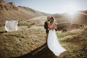 mallorca adventure wedding photographer 300x200