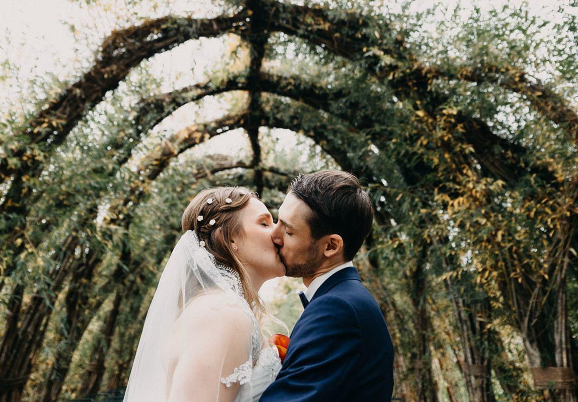 mallorca elopement photographer 1148x800 Best Mallorca Wedding Photographer