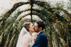 mallorca elopement photographer 300x200 2
