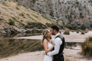 mallorca elopement wedding photography 300x200 1