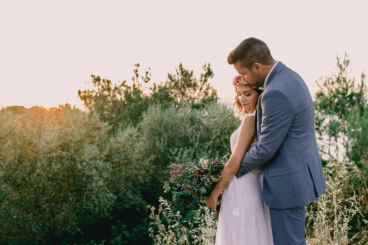 mallorca wedding photographer Elopement wedding in Mallorca   3 reasons to take the leap!
