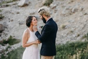 elopement photographer in chile 300x203