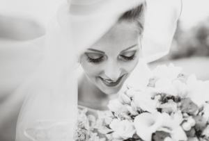 fine art wedding photographer mallorca 1148x776 1148x776 300x203 fine art wedding photographer mallorca 1148x776 1148x776