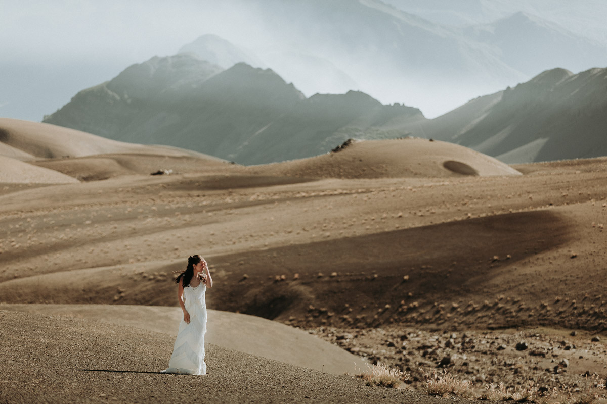 adventure wedding photographer 2 A destination wedding in South America   an Adventure Wedding Photographers dream