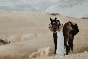 adventure wedding photographer 300x200