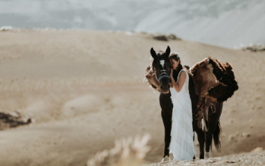 adventure wedding photographer 380x239 Mallorca After Wedding Photography