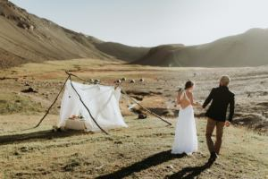 adventure wedding photographer chile 300x200