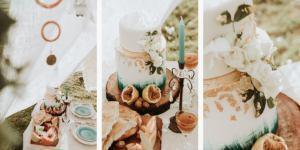 bohemian wedding photographer chile 300x150