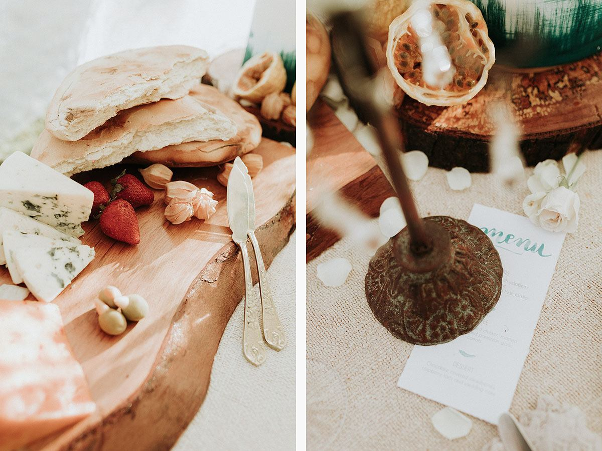 boho wedding chile Destination Wedding photographer in Chile   wilderness elopement on horseback