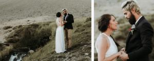 elopement photographer Chile 300x120