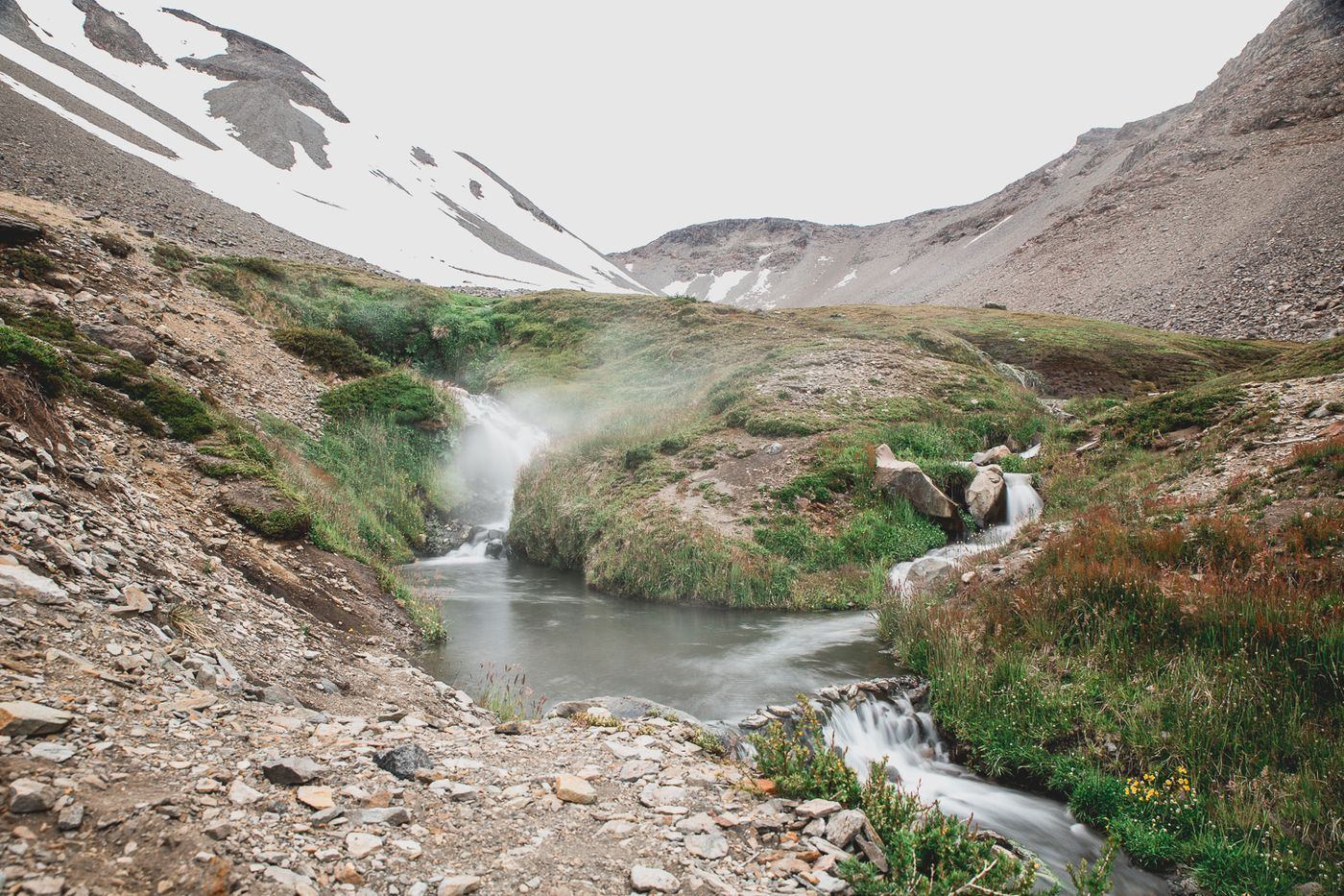 mountain elopement destination south america Destination Wedding photographer in Chile   wilderness elopement on horseback