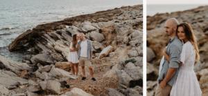 couple photos cala ratjada 300x139