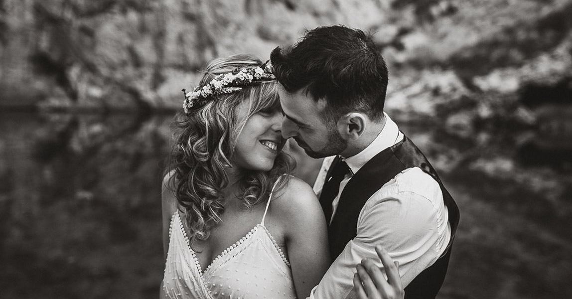 mallorca wedding photographer adventure 1148x600 1148x600 Best Mallorca Wedding Photographer