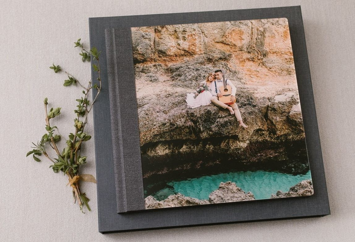 mallorca wedding photographer album 1148x783 1148x783 Best Mallorca Wedding Photographer