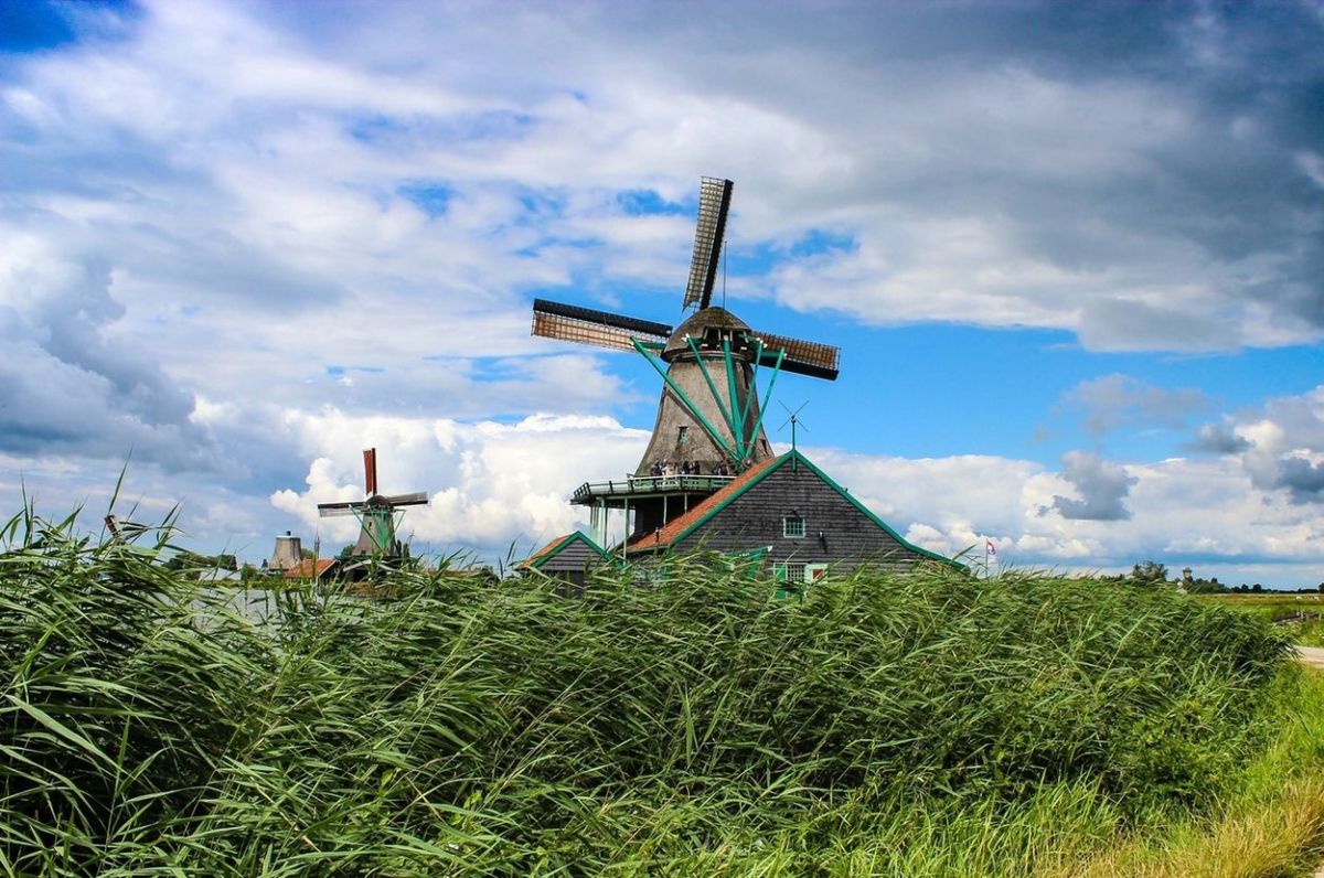 netherlands 1200x796 image caroussel
