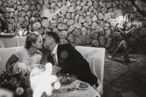 Deia Hochzeit 04 300x200