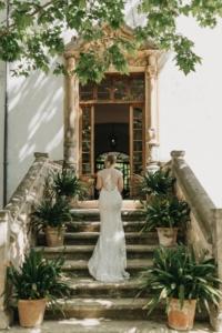 Deia wedding photographer  200x300
