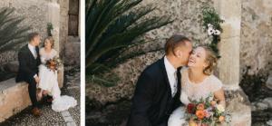 Heiraten jardines alfabia 300x139